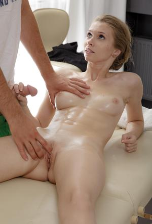 Frauen Massage Bilder