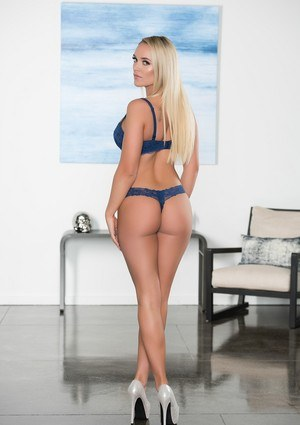 Blondine Frauen Bilder
