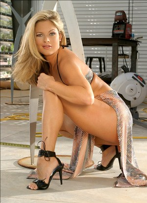 Frauen In High Heels Bilder